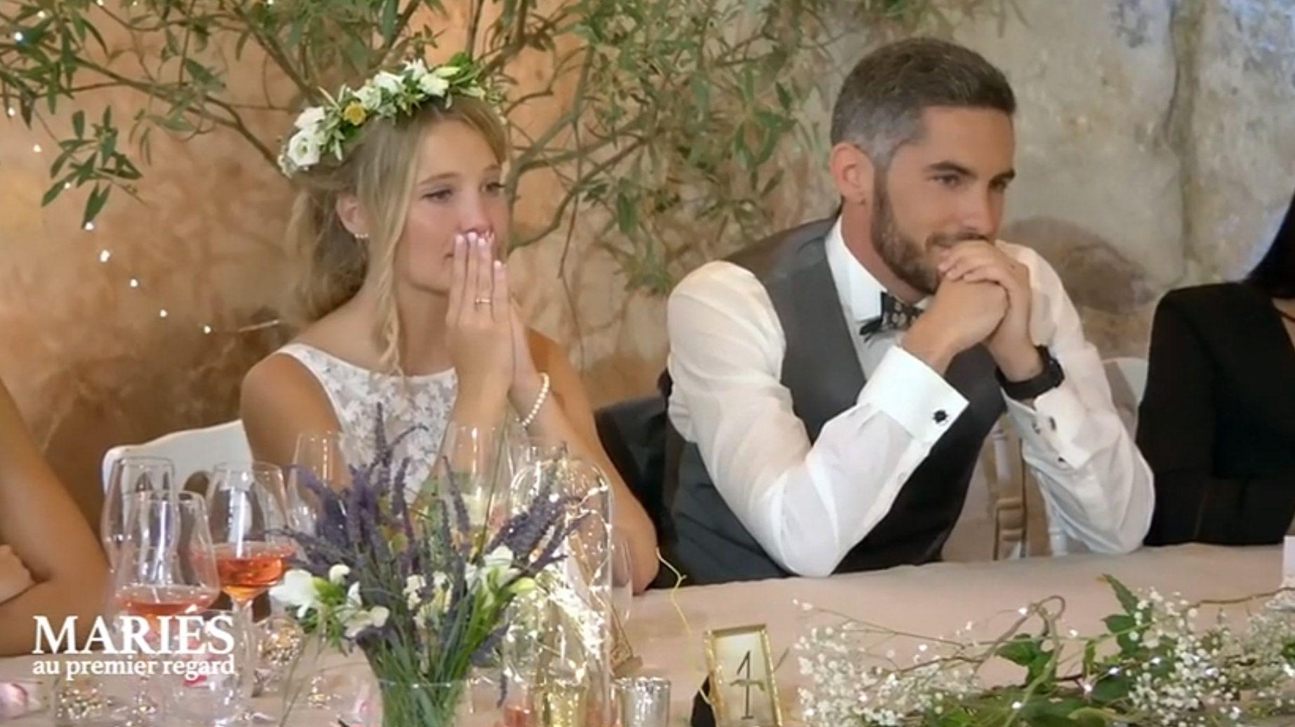 Mariés au premier regard : A part RTL TVI, est-ce que ...